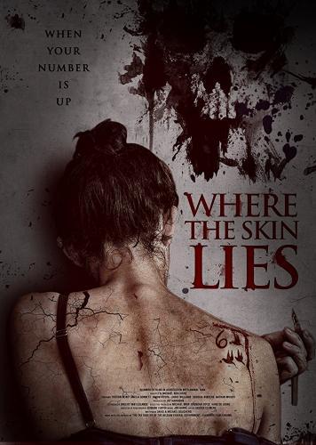 Что скрывает кожа - Where the Skin Lies