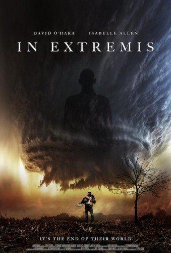 Крайности - In Extremis