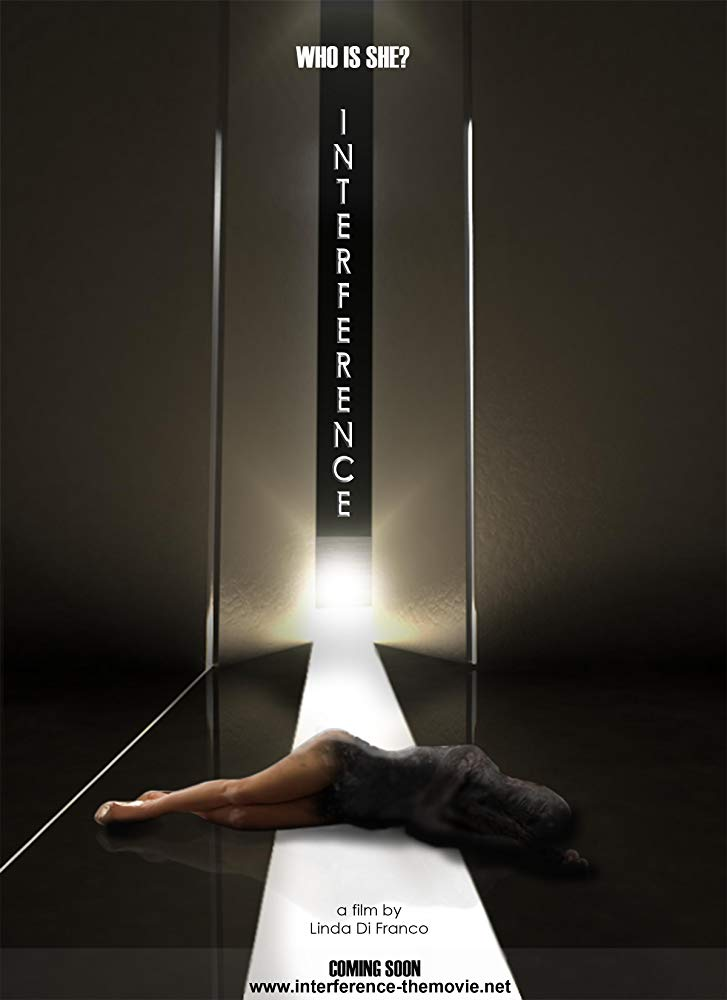 Столкновение - Interference