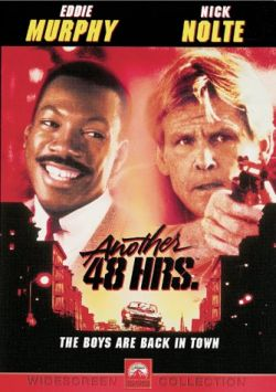 ������ 48 ����� - Another 48 Hrs.