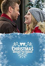 Рождество наступает - Christmas Around the Corner