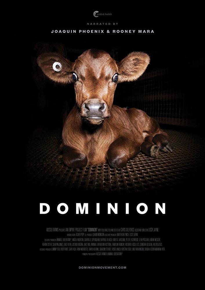 Доминион - Dominion