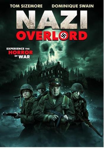 Нацистский Повелитель - Nazi Overlord