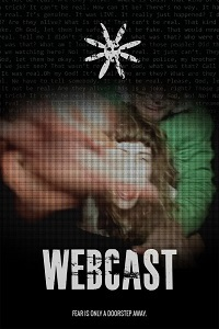 Вебкаст - Webcast