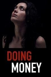 Doing Money - Doing Money