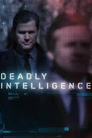Смертоносный интеллект - Deadly Intelligence