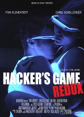 Игры хакеров: Возвращение - Hacker°s Game Redux