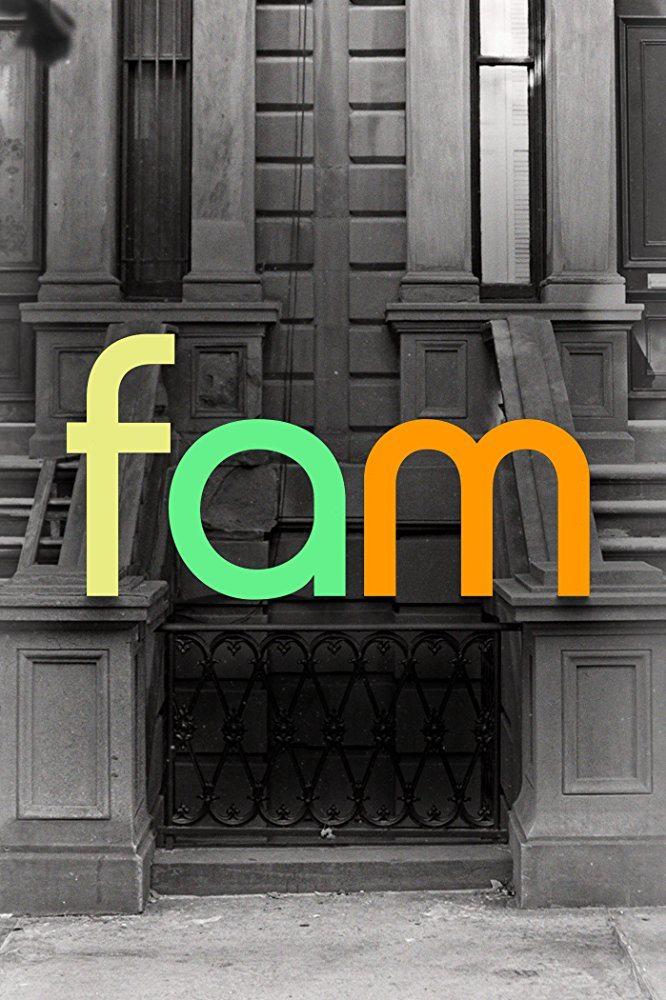 Семья - Fam