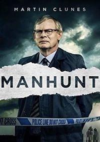 Преследование - Manhunt