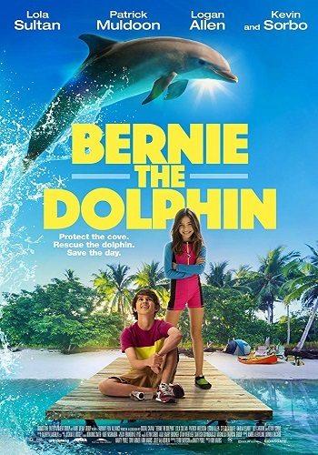 Дельфин Берни - Bernie The Dolphin