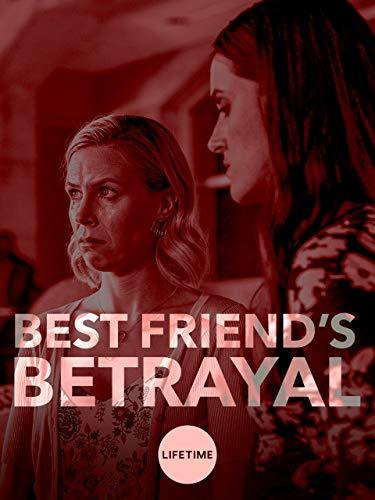 Предательство лучшей подруги - Best Friend°s Betrayal