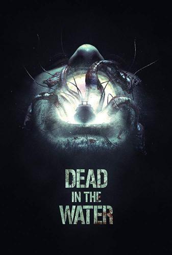 Смерть на воде - Dead in the Water