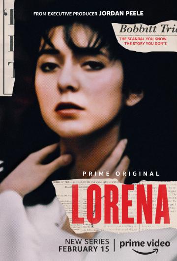 Лорена - Lorena
