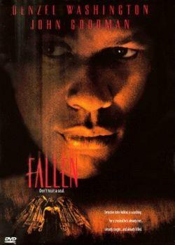 Падший - Fallen