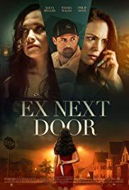 Твой муж будет моим - The Ex Next Door