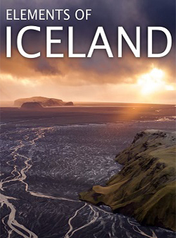 Элементы Исландии - Elements of Iceland