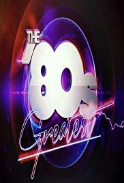 История десятилетий - The °80s and °90s Greatest