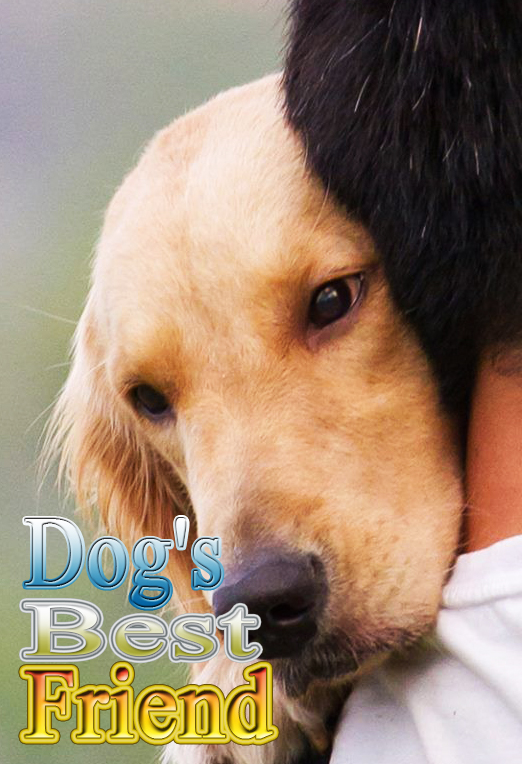 Лучшие друзья собаки - Dog°s Best Friend