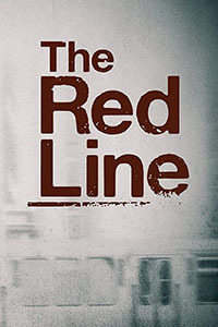 Красная линия - The Red Line