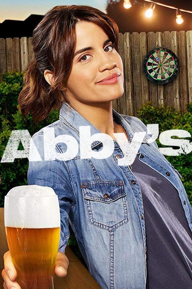 У Эбби - Abby°s