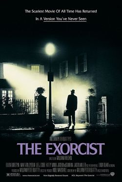 ���������� ������� - The Exorcist