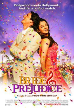 Невеста и предрассудки - Bride $ Prejudice