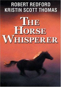 ����������� - The Horse Whisperer