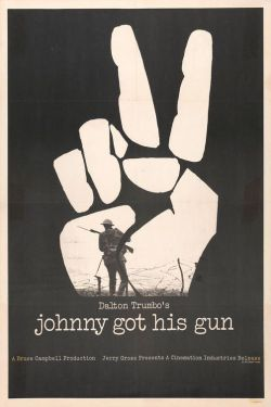 ������ ���� ����� - Johnny Got His Gun