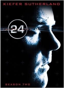 24 ����. ����� 2 - 24. Season II