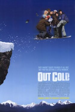 ������������ - Out Cold