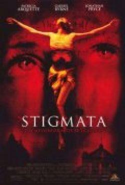 Стигматы - Stigmata