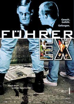 ���� - Fuhrer Ex