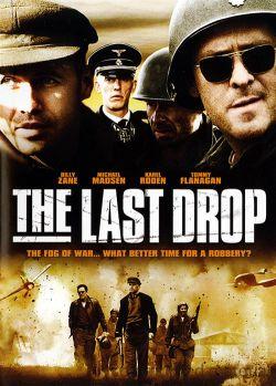 Последняя высадка - The Last Drop
