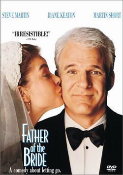 Отец невесты - Father of the Bride