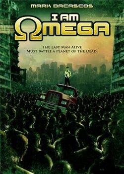 �, ����� - I Am Omega