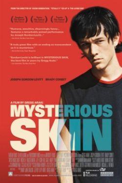 Загадочная кожа - Mysterious Skin