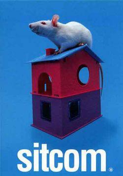 Крысятник - Sitcom