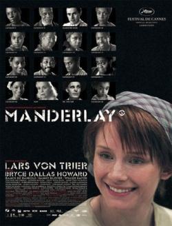 Мандерлей - Manderlay