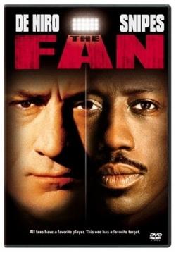 Фанат - The Fan