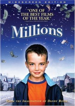 Миллионы - Millions