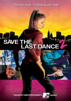 �� ���� ��������� ����� 2 - Save the Last Dance 2