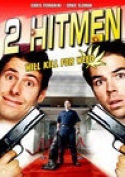 2 наемных убийцы - 2 Hitmen