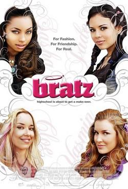 Братц - Bratz