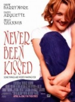 ������������ - Never Been Kissed