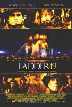 Команда 49: Огненная лестница - Ladder 49