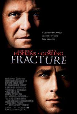 Перелом - Fracture