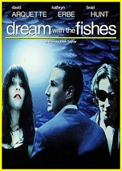 ���������� ��� - Dream with the Fishes