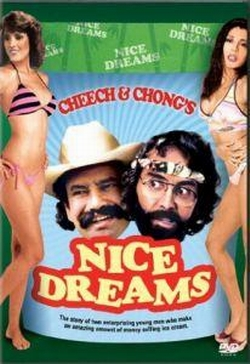 Укуренные 4 - Cheech $ Chongs The Corsican Brothers
