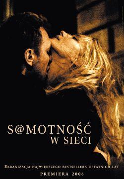 Одиночество в сети - S@motnosc w sieci