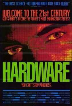 Железо - Hardware
